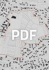 Zone d'aménagement différée et droit urbain